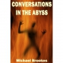 Interview with Michael Brookes about his...