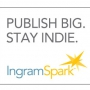 IngramSpark - Thoughts So Far
