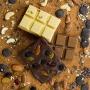 How to Make Vegan 'Milk' Chocolate