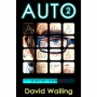 Interview With David Wailing About Auto 2