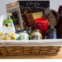 How to Create Your Own Chocolate Making Hamper