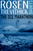 the-ice-marathon