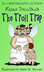 the-troll-trap